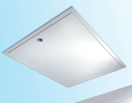 1-hour-fire-rated-insulated-hinge-down-loft-hatch-door-attic-access-sd