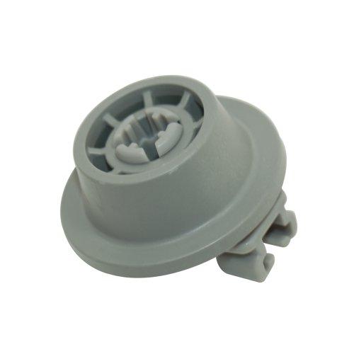 Bosch 611475 - Rueda para lavavajillas, producto oficial
