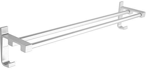 wangel-doppel-handtuchstange-handtuchhalter-patentierter-kleber-selbstklebender-3m-kleber-aluminium-