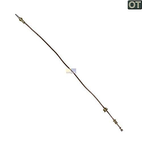 Thermoelement 380/440mm für Brenner klein/mittel/groß 00264780 (Thermoelement-brenner)