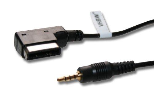 cable-jack-35mm-aux-pour-mercedes-benz-classes-c-cls-a-partir-de-bj-2010-e-m-r-s-remplace-laccessoir
