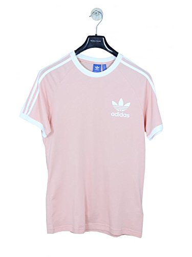 adidas-clfn-camiseta-hombre-rosa-rosvap-s