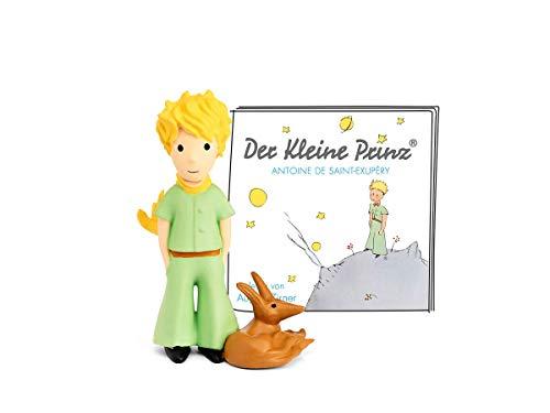 Tonie Hörfigur: Der kleine Prinz - 14,99 €