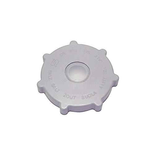 Recamania Tapon deposito Sal lavavajillas Bosch SGI4902/07