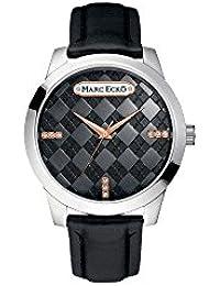 Marc Ecko Men's Watch E11591G1