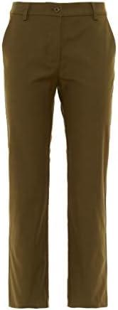 Gazèl - Pantalone Gengis