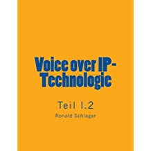 Voice over IP-Technologie - Teil I.2