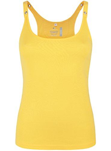 oodji-collection-womens-racerback-tank-top-yellow-uk-14-eu-44-xl