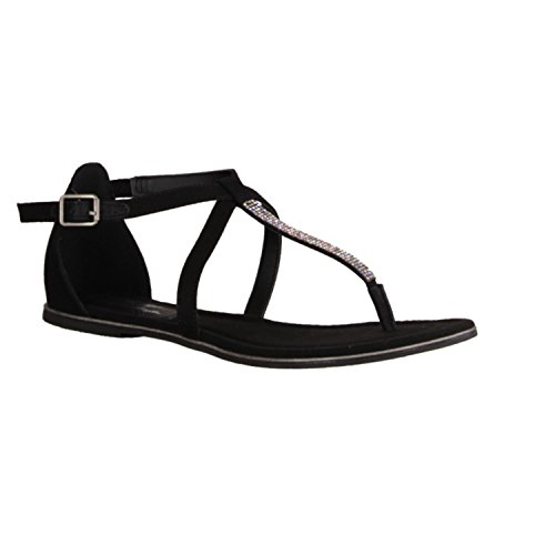 Fritzi aus preußen s1571602, sandales femme 38