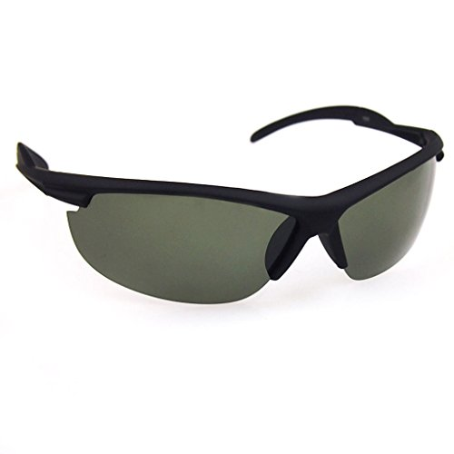 Provide The Best Sonnenbrille Männer Retro Golf Driving Radfahren Angeln Gläser