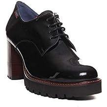 Amazon es Mujer Amazon es Amazon Callaghan Mujer Zapatos es Zapatos  Callaghan Amazon Zapatos Mujer Callaghan P0EIwqqn 01d6998814fe