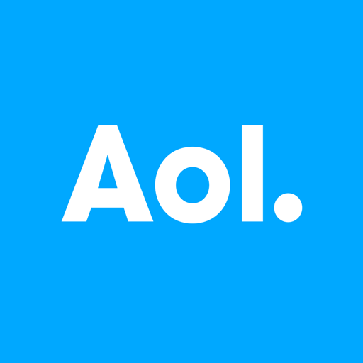 aol-email-video-actualites