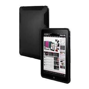 incipio-silicrylic-hard-shell-case-with-silicone-core-for-ipad-black-black
