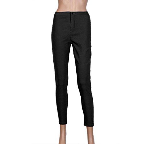 2016-new-bleistift-hosen-yogogo-frauen-denim-jeans-neue-art-und-weise-multi-farben-madchen-beilaufig