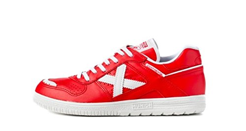zapatillas-de-futbol-sala-munich-continental-rojo-4100848-rojo-size-40