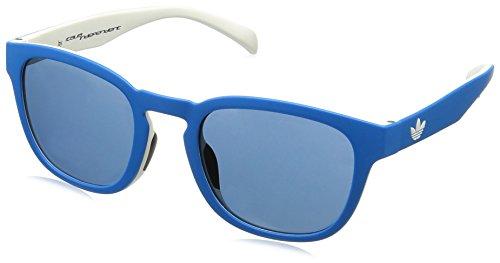 Adidas originals uomo accessori/occhiali originals