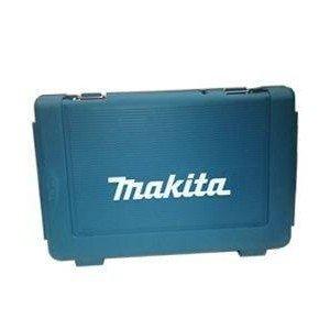 Makita 824853–1Werkzeugkoffer PVC 6271DWPLE