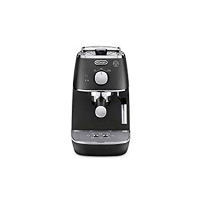 DeLonghi-ECI-341-Distinta