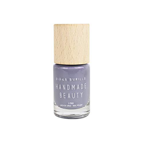 Handmade Beauty, Uñas, Esmalte uñas, Mushroom -