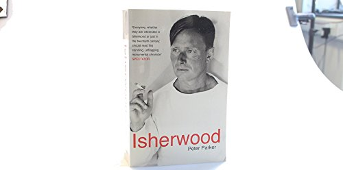 century christopher essay isherwood isherwood life work The isherwood century: essays on the life and work of christopher isherwood and a great selection of similar used, new and collectible books available now at abebookscom.