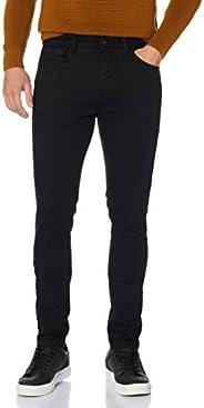 Koton Erkek Skinny Jean, Siyah