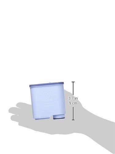 312MpkzMY%2BL - Philips CA6903/22 pieza y accesorio para cafetera Filtro de agua - Filtro de café (Filtro de agua, De plástico, Suiza, 2 pieza(s))
