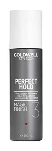 goldwell-sign-non-aerosol-magic-fin-spray-1er-pack-1-x-200-ml