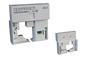 genuine bt openreach mk3 2014 version vdsl interstitial quantity