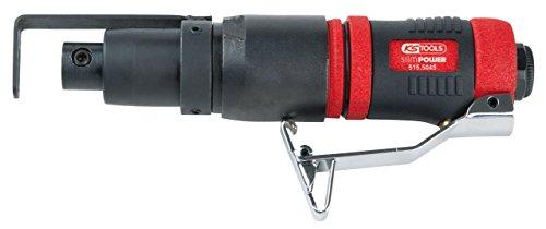 Preisvergleich Produktbild KS Tools 515.5045 SlimPOWER Mini-Druckluft-Karosserie-Stichsäge