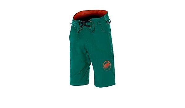 Mammut Hose Mit Klettergurt : Mammut shorts: amazon.de: sport & freizeit