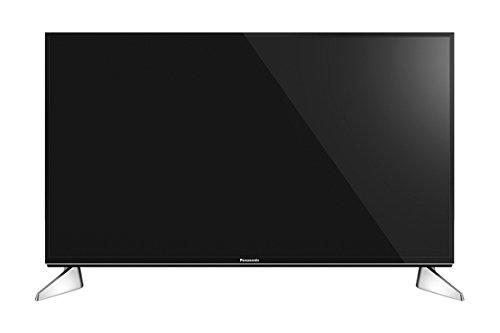 TV PANASONIC TX40EX600E 4K PRO 1300HZ...