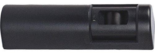 Bosch Batterien, Karton