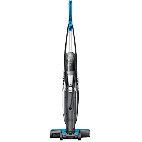 Bissell Crosswave All In One Multi Surface Cleaner Uk