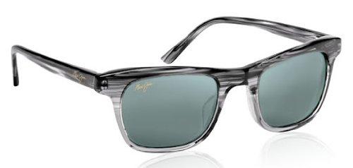 maui-jim-lunettes-de-soleil-aloha-friday-241-11-grey-fade-grey-polarized