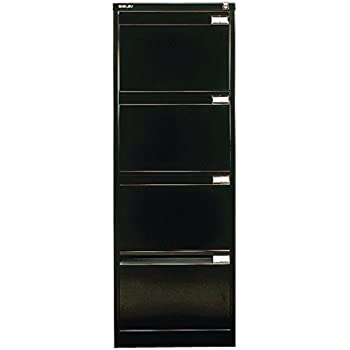 size lateral interion drawer sizelegal cabinets file quot filing p premium letter cabinet black office