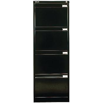 top laminate black boulevard filing cabinet lateral w drawer file