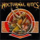 Tales of Mystery & Imagination by Nocturnal Rites