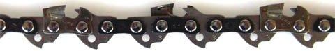 stihl-picco-duro-3612-003-0050-cadena-de-motosierra-para-metal-13-mm-3-8-50-eslabones-35-cm