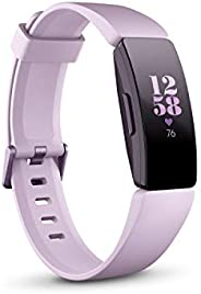 Fitbit FB413LVLV Inspire HR Fitness Tracker - Lilac
