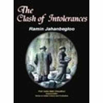 The Clash of Intolerance por Ramin Jahanbegloo