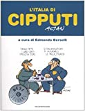 L'Italia di Cipputi