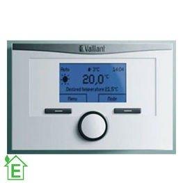 Vaillant 20124478 - Termostato calormatic 350 ebus