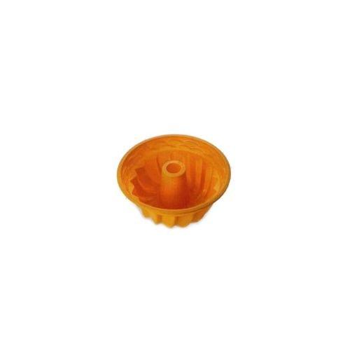 Tescoma 14787 Stampo Ciambella, Alto