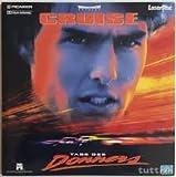 Tage des Donners (Laserdisc)