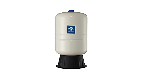 idrosfera Global Water Mod/èle Pressure Wave pwb-100lv