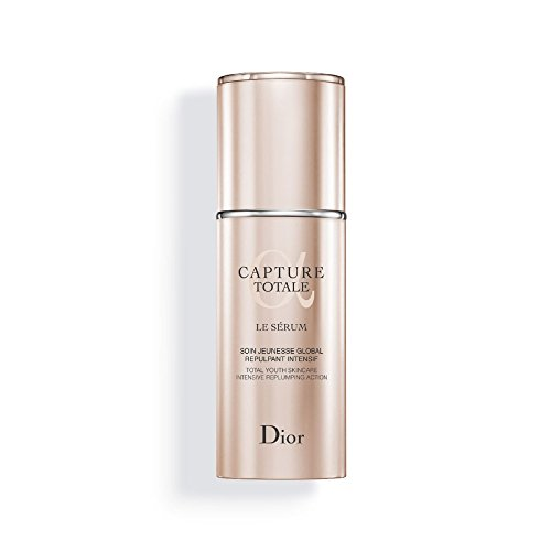 dior-capture-totale-serum-30-ml