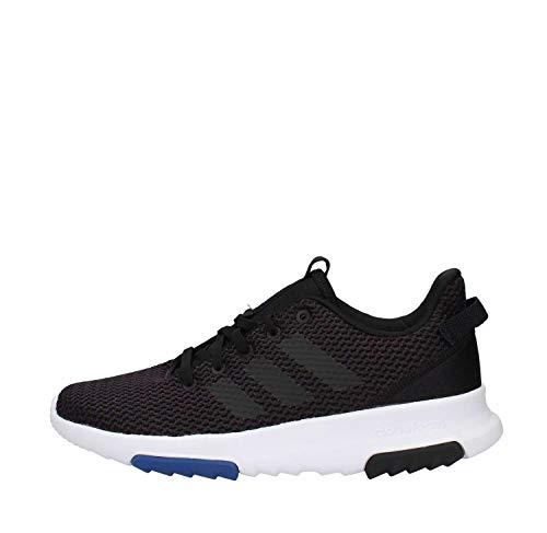 Adidas CF Racer TR K, Chaussures de Running garçon