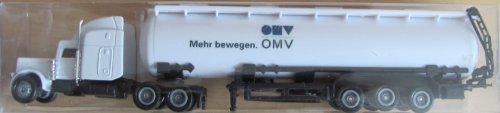 omv-nr-mehr-bewegen-peterbilt-us-sattelzug-mit-tankauflieger