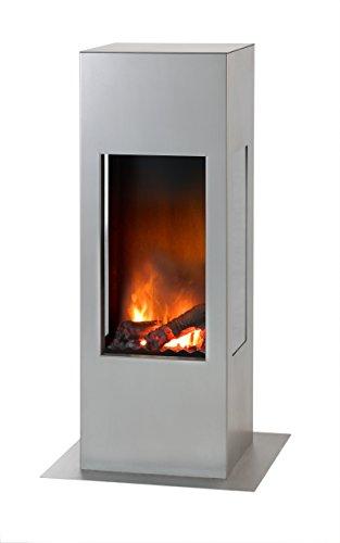 muenkel-Diseo-Prism-Fire-Chimenea-elctrica-Opti-de-Myst-Heat-acero-inoxidable-mate--con-calefaccin