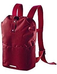 Brooks Backpack Rucksäcke